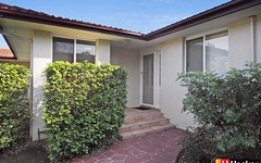 Unit 2/20 Wheeler Street, Lalor Park NSW
