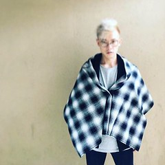 October 11, 2016 at 02:19PM (audience_jp) Tags: shimane shop fashion ootd   japan casual style    check      madeinjapan inherit  audience   431