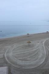 IMG_8436 (anyera2015) Tags: ceuta canon canon70d amanecer playa
