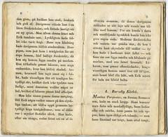 Anglų lietuvių žodynas. Ką reiškia žodis ABC lietuviškai?