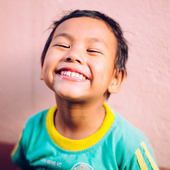 Nepal POTD Monday (Peace Gospel) Tags: child children boy boys orphan orphans kids cute adorable smiles smiling smile happy happiness joy joyful peace peaceful hope hopeful radiant sweet innocent innocence loved empowerment empowered empower portrait