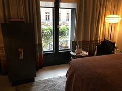 Le Nolinski Paris (5StarAlliance) Tags: newhotels parishotels luxuryhotels roomswithaview