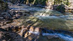 Johnston Canyon-4.jpg (jimregister813) Tags: alberta banffnationalpark johnstoncanyon canada