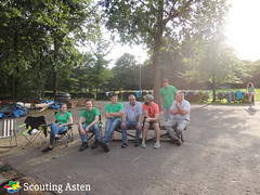 "ScoutingKamp2016-276 • <a style=""font-size:0.8em;"" href=""http://www.flickr.com/photos/138240395@N03/30197406366/"" target=""_blank"">View on Flickr</a>"