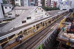 (kuuan) Tags: japan tokyo metro mf manualfocus voigtlnder heliar superwideheliar aspherical voigtlnder15mm f4515mm voigtlnderheliarf4515mm