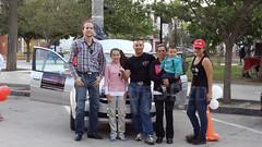 Ruiz-Victor-Hugo-Chevrolet-Classic-LT-Dean-funes-Cordoba-RedAgromoviles