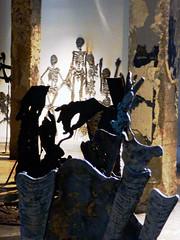 1066#palais#de#tokyo# (alainalele) Tags: paris france french internet creative commons bienvenue 75 licence presse bloggeur paternité îlede