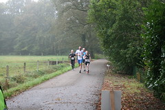 IMG_5254 (De Herfstloop Twente) Tags: de running ac enschede twente hardlopen rudie 2014 boekelo lonneker fotograaf tion glanerbrug olthof usselo herfstloop