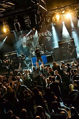 "Hatebreed • <a style=""font-size:0.8em;"" href=""http://www.flickr.com/photos/62101939@N08/15132010643/"" target=""_blank"">View on Flickr</a>"