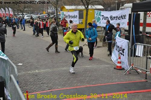 TenBroekeCrossLoop_30_11_2014_0435