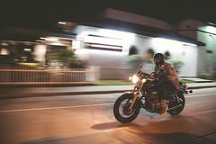 IMG_5410 (CHelfrich Photos) Tags: honda cafe orlando bikes motorcycle racer