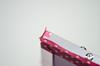 Step 4 (peachy_ph) Tags: diy whiteboard tape washi decotape