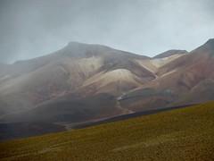 Woestijnen en meren - dag 2 en 3-49