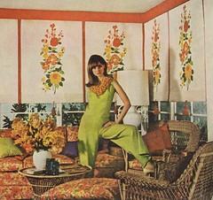 image3751 (ierdnall) Tags: love rock hippies vintage 60s retro 70s 1970 woodstock miniskirt rockstars 1960 bellbottoms 70sfashion vintagefashion retrofashion 60sfashion retroclothes