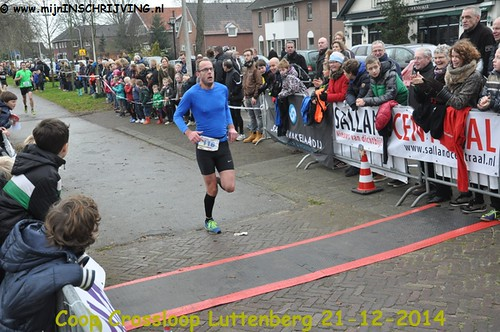 CrossloopLuttenberg_21_12_2014_0204