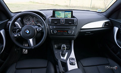 BMW M235i - 006.jpg