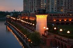 IMG_102-0074_filtered   (MikhaT) Tags: city night moscow illumination