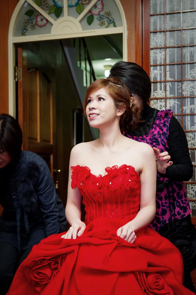 俊賢&雅鴻Wedding-083