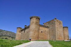 Anglų lietuvių žodynas. Žodis castle in spain reiškia pilies ispanijoje lietuviškai.