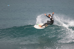 Birds-52.jpg (Hezi Ben-Ari) Tags: sea israel surf haifa backdoor  haifadistrict wavesurfing