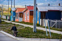 La Carretilla (Diego_Valdivia) Tags: chile patagonia nio carretilla coyhaique regin aysn balmaceda