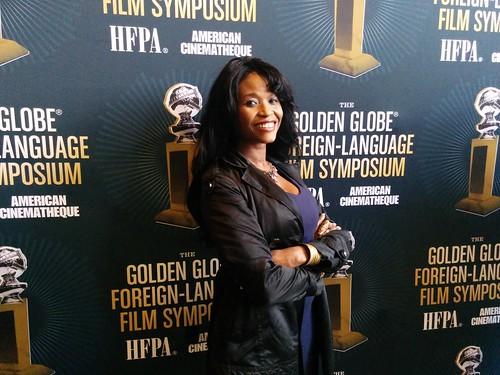 Sabine_Mondestin_Golden_Globes_Foreign_films