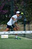 """luis garcia-padel-2-masculina-torneo-padel-optimil-belife-malaga-noviembre-2014 • <a style=""""font-size:0.8em;"""" href=""""http://www.flickr.com/photos/68728055@N04/15643253729/"""" target=""""_blank"""">View on Flickr</a>"""