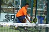 "raul-2-masculina-torneo-padel-optimil-belife-malaga-noviembre-2014 • <a style=""font-size:0.8em;"" href=""http://www.flickr.com/photos/68728055@N04/15644259100/"" target=""_blank"">View on Flickr</a>"