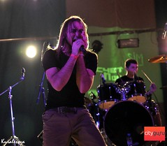 Saratov Independent Music