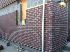 www.defectiveproperites.co.uk - Cornish I PRC Rebuild V