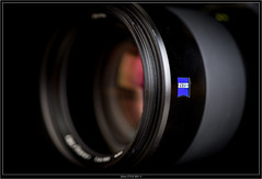 Zeiss OTUS 85/1.4 (Dierk Topp) Tags: leica still sony gear cameras kameras a7r zeissmakroplanar2100ze ilce7r zeissotus1485mm