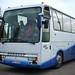 298/365: Renault bus