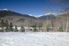 GGT-snow-11.3.2014