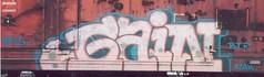 gain25 (oldschooltwincitiesgraffiti) Tags: street art minnesota train graffiti midwest paint stpaul minneapolis tags spray mpls spraypaint twincities graff aerosol mn freight gain stp btr