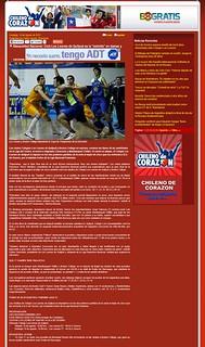 19-ago-12_Club-Los-Leones-de-Quilpué-es-la-_estrella_-en-damas-y-varones_Chilenos-de-Corazon