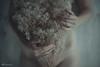 malia 03 (ESPRIT CONFUS) Tags: nude skin sensual nujolie espritconfus