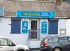 Treasures Chinese Restaurant Stillorgan Hill Ref-100103