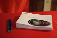 TEDxTrento 2014 - Creativit e Diversit (TEDxTrento) Tags: italy ted teatro italian italia technology alt superior trento innovation trentino teatrosociale sociale tedconference tedx tedxtrento