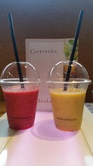 "http://goo.gl/K5W1C3 #HummerCatering mobile Smoothiebar Smoothie Catering 100% Natur • <a style=""font-size:0.8em;"" href=""http://www.flickr.com/photos/69233503@N08/15718440289/"" target=""_blank"">View on Flickr</a>"