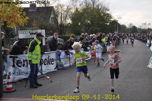 Haarlerbergloop_09_11_2014_0044