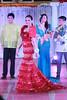 Queen (Hannah Carlos) Tags: filipiniana