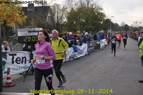 Haarlerbergloop_09_11_2014_0359