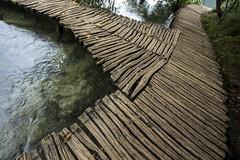 Plitvice Lakes National Park, Croatia (szefi) Tags: travel autumn fall nature landscape waterfall nationalpark europe sigma roadtrip adventure 1020 plitvice lorien plitvicelakes sigma1020 sigmaexdc1020f456hsm
