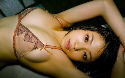 中村静香 画像7