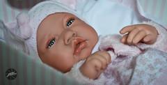 Mueca (PRiC) Tags: baby toy juan bebe 1855 antonio mueca peric pedrogarcia nikond3100