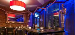 Dakota Z 001 (Cesarmario25) Tags: light bar restaurant dance dakota roosendaal dakotaz