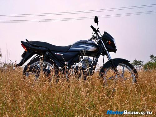 Honda-CD-110-Dream-25