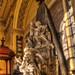 Blenheim Palace Chapel