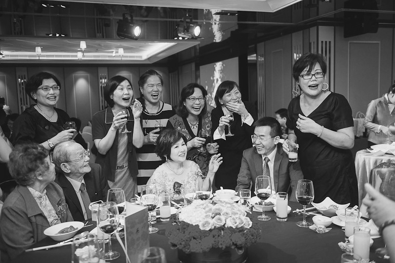 亞都麗緻飯店,亞都麗緻婚宴,亞都麗緻婚攝,cheri婚紗,cheri婚紗包套,台北婚攝,林葳 Ivy,婚禮攝影,婚攝小寶,MSC_0128