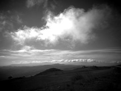 El Torcal de Antequera - Andaluca (chicitoloco) Tags: parque espaa cloud clouds de nationalpark sevilla andaluca spain wolke wolken el andalucia spanish granada nubes malaga nube spanien torcal antequera espaol nuves nuve chicitoloco parqueeltorcaldeantequera